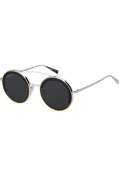 Max Mara Mmeıleenı Ft3 Ir Kadın Güneş Gözlüğü