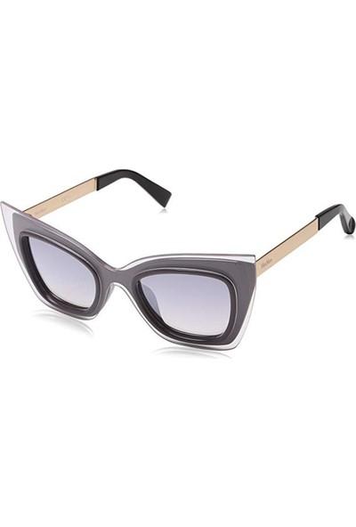 Max Mara Mmoverlap Ft3 Ic Kadın Güneş Gözlüğü