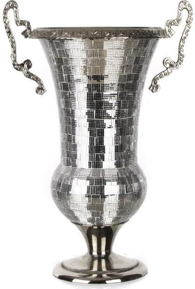 Marianna Hint Rüyası Kupa Vazo