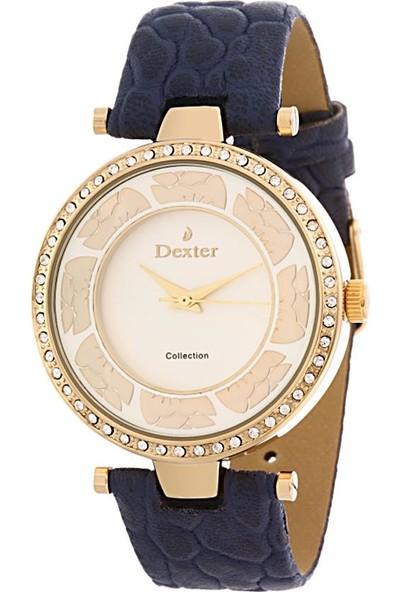 Dexter Kadın Kol Saati DX.246.3GL