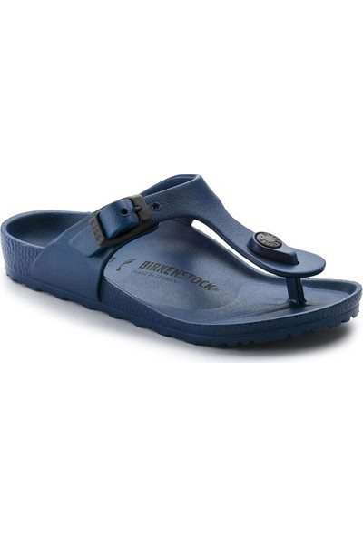 Birkenstock 128211 Erkek Casual Sandalet