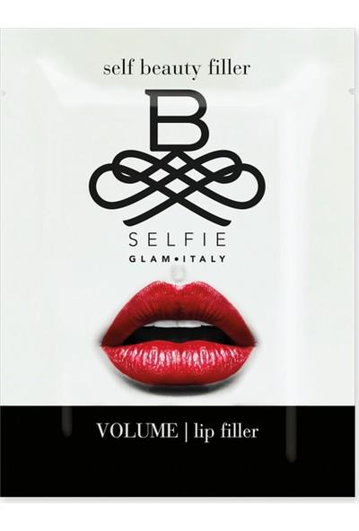B-Selfıe Volume