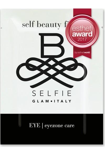 B-Selfıe Eye