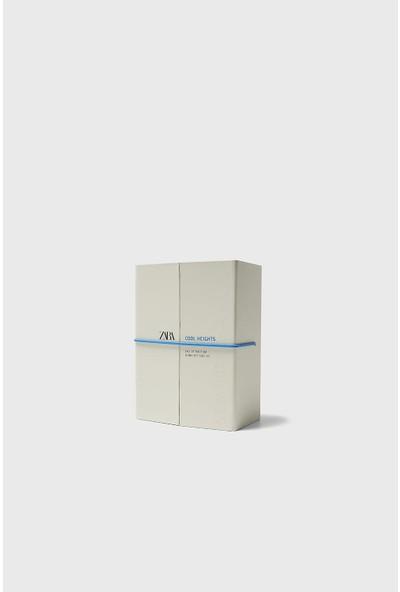 Zara Cool 120 ml