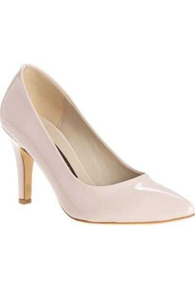 Marcamiss 132 Kadın Klasik Ayakkabi
