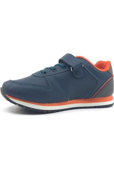 Cool 19_K12 Filet Erkek Çocuk Spor Ayakkabısı