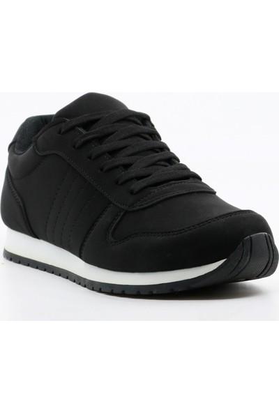 Polaris 356030 Günlük Erkek Spor Ayakkabı