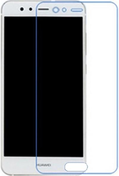 Case 4U Huawei P10 Nano Cam Ekran Koruyucu Film