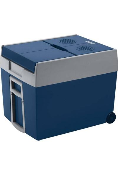 Mobicool W48 12/220Volt AC/DC 48 Litre Oto Buzdolabı