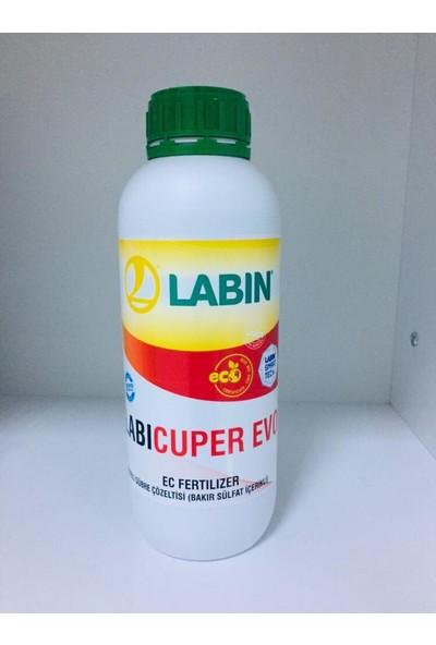 Labin Labıcuper Sistemik Bakır 1Lt
