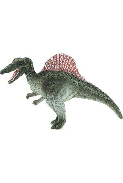 Animal Planet Mini Figür Spinosaurus