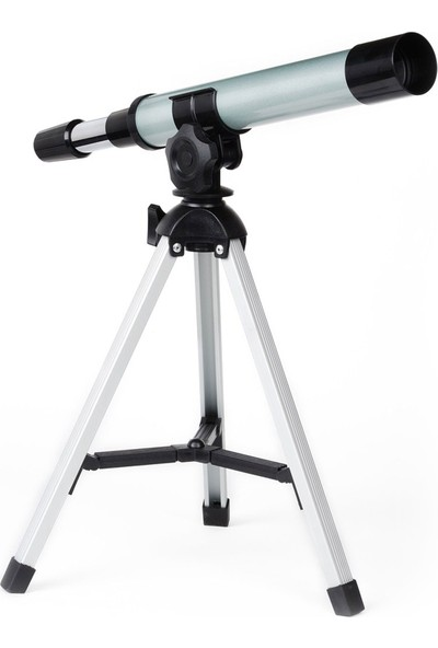 Lizer Teleskop 30F300