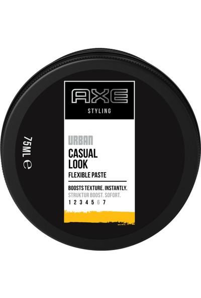 Axe Urban Wax Flexible 75ml