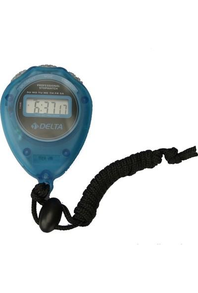 Delta Kronometre- SW 305