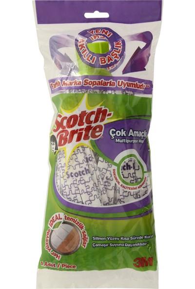 Scotch Brite Çok Amaçlı Paspas