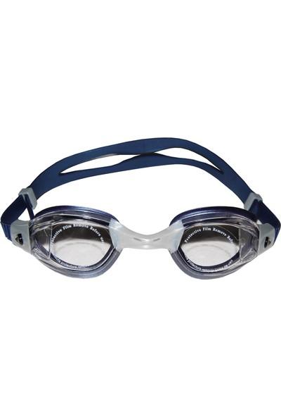 Ravel 2788 Yetişkin Havuz Deniz Yüzücü Gözlüğü (Lüks Kutulu)