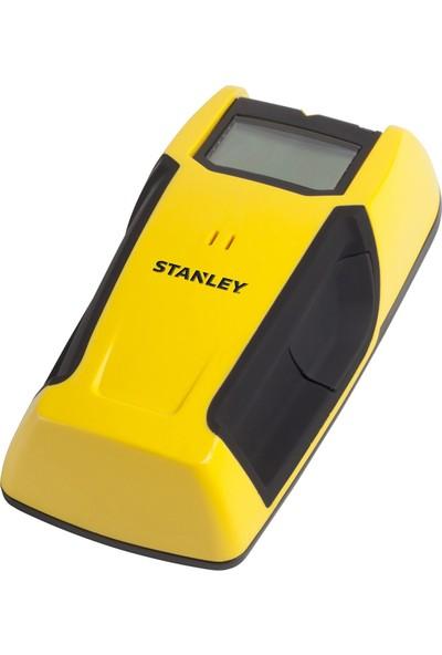 Stanley S200 Tarayıcı Dedektör