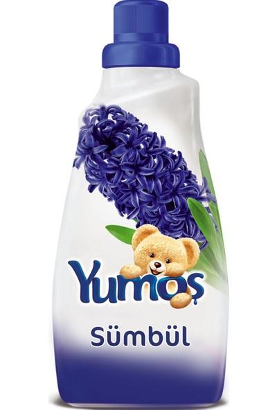 Yumoş Extra Sümbül 1440 ml