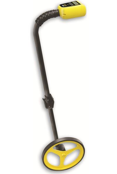 Stanley DMW40 Dijital Tekerlekli Mesafe Ölçer