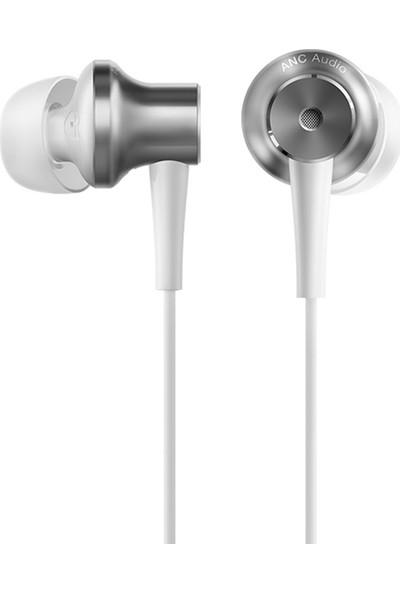 Xiaomi ANC & USB C (Type C) Kulak İçi Kulaklık Beyaz Gürültü Önleyici Özellikli 113db