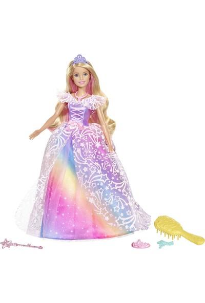 Barbie Oyuncaklar Ve Malzemeleri Hepsiburada Com