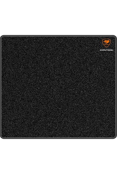 Cougar Control Mouse Pad