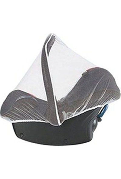 Shipsbaby Anakucağı Sinekliği