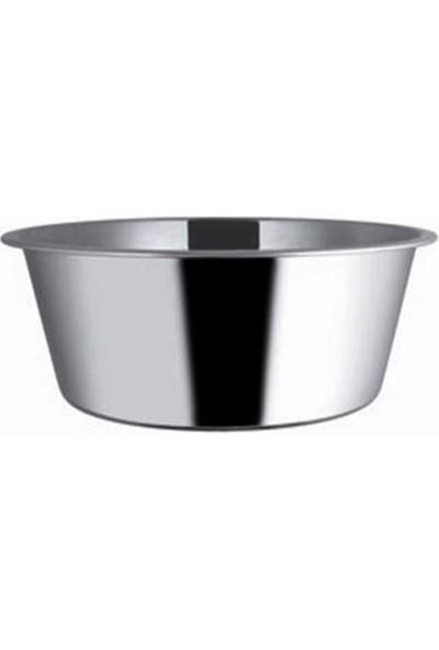 Çelik Mama-Su Kabı (FBR-7) gk