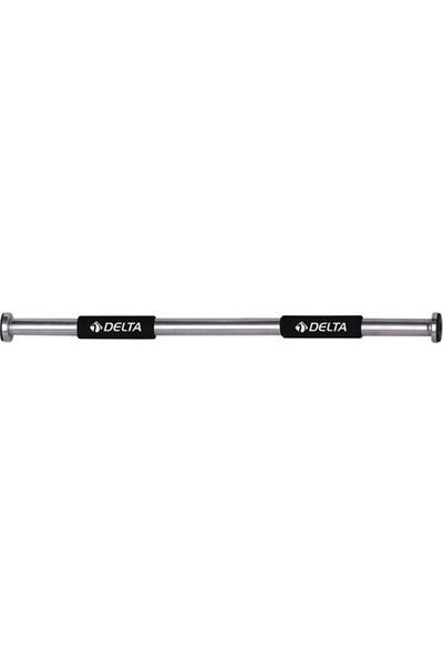 Delta Nikel Krom Kapı Barfiksi & Mekik Çekme Aleti – Ds 800