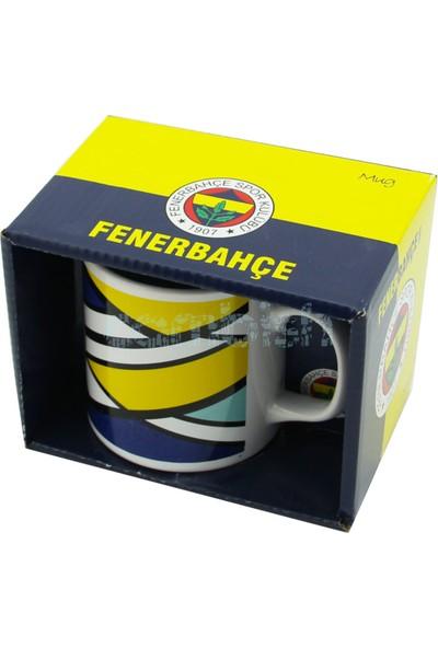 Fenerbahçe Lisanslı Taraftar Kupa