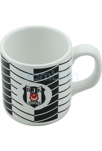Beşiktaş Lisanslı Taraftar Kupa