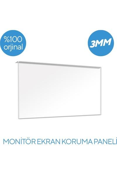 Etiasglass 24'' (60 Ekran) Monitör Ekran Koruyucu / Ekran Koruma Camı
