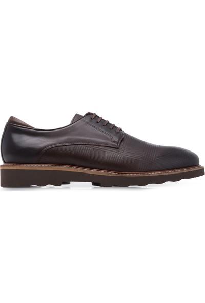 F.Marcetti Deri Erkek Ayakkabı 4951947200