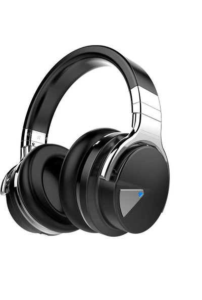 Cowin E-7 Active Noise Cancelling Wireless Bluetooth