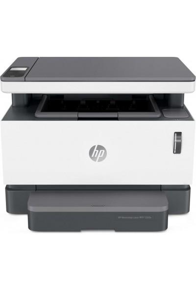 HP Neverstop 1200A Laser MFP Yazıcı 4QD21A