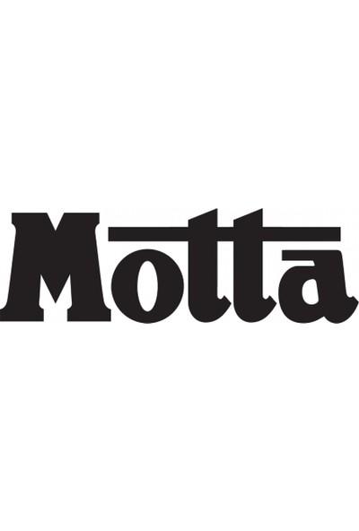 Motta Pitcher Süt Podu Kırmızı 50 cl