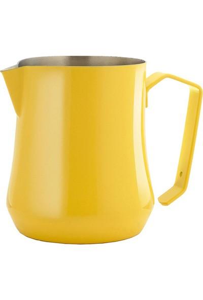 Motta Pitcher Süt Podu Tulip Sarı 50 cl
