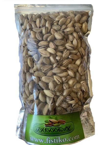 Fıstıkal Ana Çıtlak Tuzlu Kavrulmuş Fıstık 1 kg