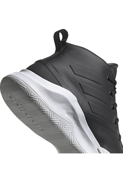 Adidas EE9638 Ownthegame Basketbol Ayakkabısı