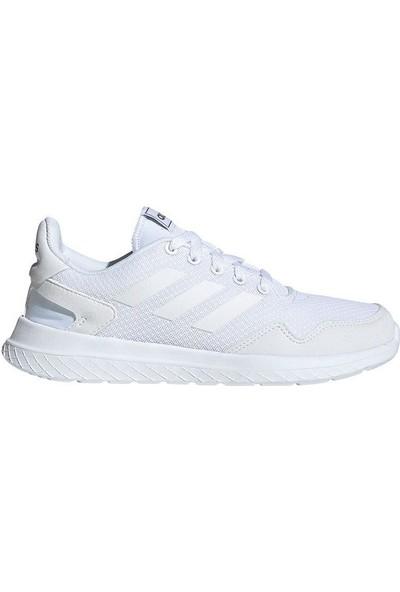 Adidas EF0530 Archıvo Koşu ve Yürüyüş Ayakkabısı