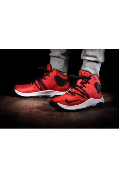 Nike AT1199-600 Air Versıtıle Basketbol Ayakkabısı