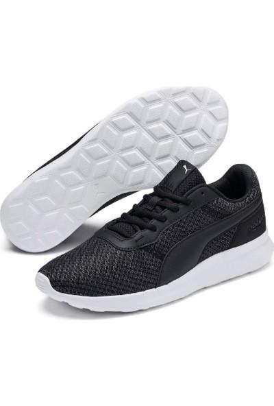Puma 369832-01 St Actıvate Swıtch Koşu ve Yürüyüş Ayakkabısı