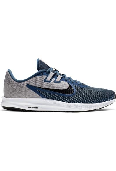 Nike AQ7481-009 downshifter Koşu ve Yürüyüş Ayakkabısı