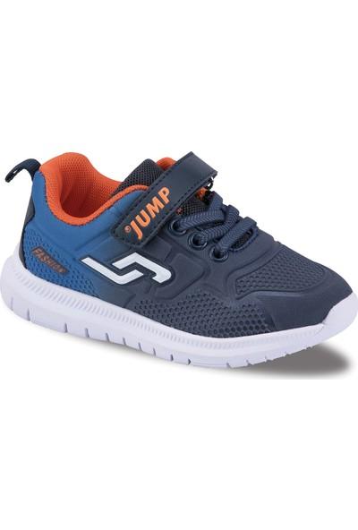 Jump 20008 Erkek Çocuk Spor Ayakkabı
