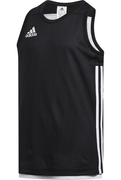 adidas Basketbol Formasi 3G Spee Rev Jrs Dx6387