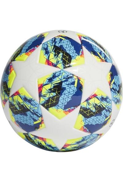 Adidas Futbol Topu Finale Mini Dy2563 1 No