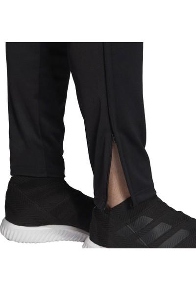 Adidas Eşofman Alti Sere19 Trg Pnt Dy3133