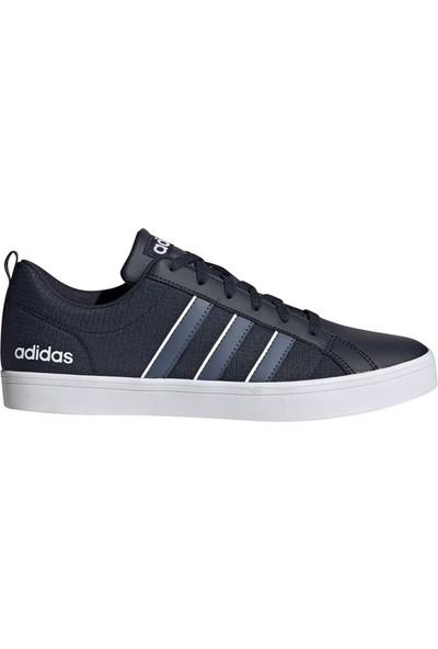 Adidas Günlük Ayakkabı Vs Pace Ee7843