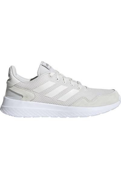 Adidas Günlük Ayakkabı Archivo Ef0527