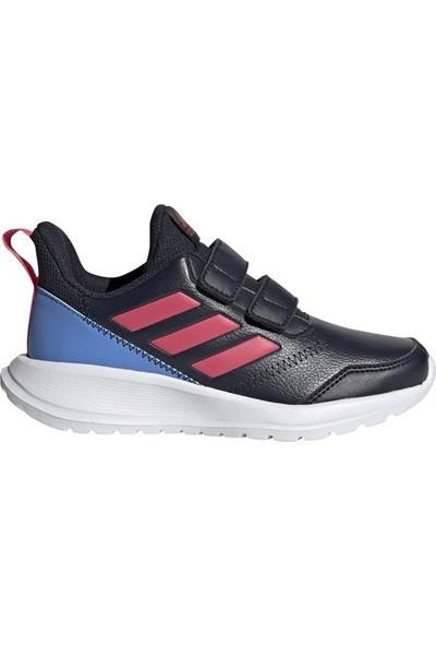 Adidas Günlük Ayakkabı Altarun Cf K G27230